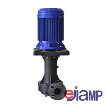 EJD槽外立式化工泵