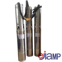 ESP水箱专用增压潜水泵
