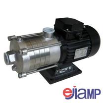 CHLF、CHLF(T)轻型段式多级离心泵