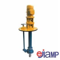 FY系列高温液下泵