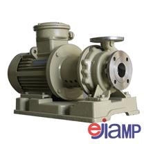 IHC不锈钢化工磁力泵