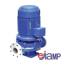 IHG立式单级化工离心泵
