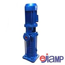 LG型高层建筑多级给水泵