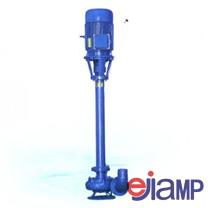 NL污水泥浆泵