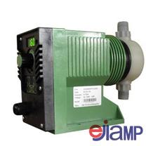 RD系列电磁计量泵