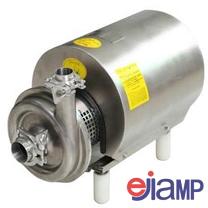 SCPK卫生离心泵(医药专用)