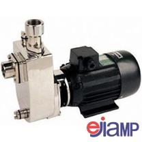 SFBX直联式不锈钢耐腐蚀化工泵