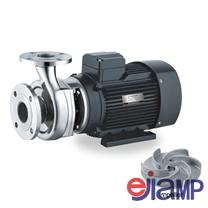 WB不锈钢微型离心泵